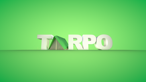 tarpo-logo